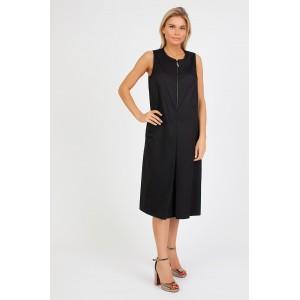 5-2791-4840-4 Платье Serginnetti