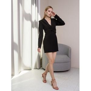30-15-26565 Платье KIRA