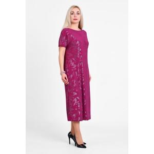 1905020/4 Платье ОЛСИ