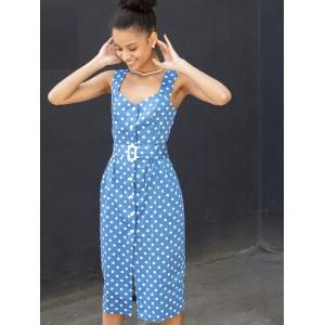 29-15-26461 Платье KIRA