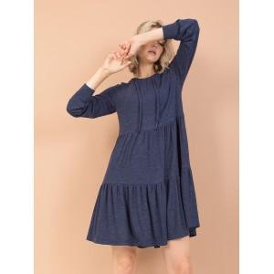 211119-4543 Платье Приз