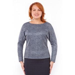 56-566Д Блуза Palla