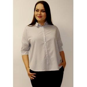 6161-3 Блуза BRAVO
