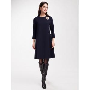 8355.1.23F Платье FEMME