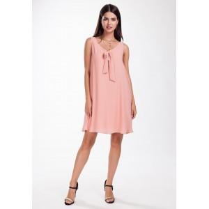 4964.1.14 Платье FEMME