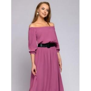 0112001-01999BE Платье 1001dress