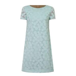 003-ПМ338-1631/1632 Трикси Платье