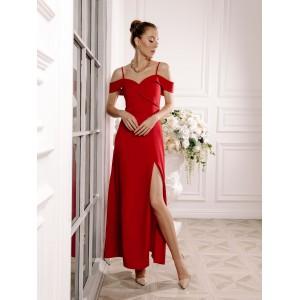 28-15-25750 Платье KIRA