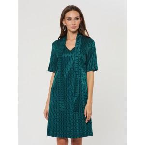 922-П НЛ1 Платье Акимбо