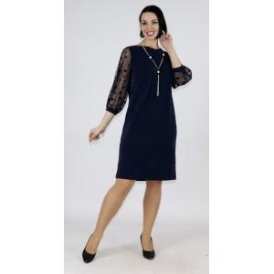 90286-3 Платье BRAVO
