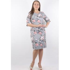 1257-3 Платье BRAVO