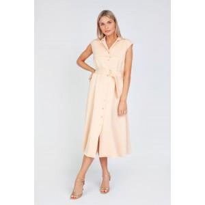 5-2929-4952-1 Платье Serginnetti