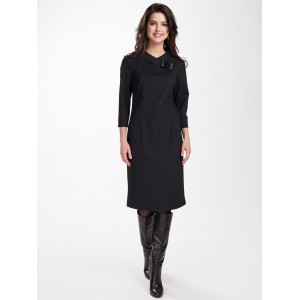 8342.1.59F Платье FEMME