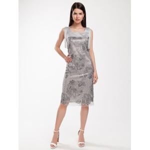 8431.1.32FN Платье FEMME
