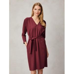 П-2053 БС(01) Платье Акимбо