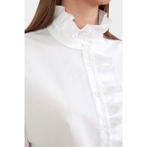 4-1847-4602-2 Блуза Serginnetti