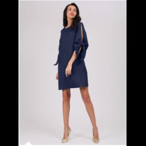 7572.67 Платье Tom Farr