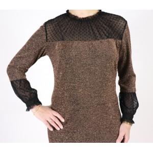 308-4 Платье BRAVO