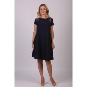 716-П 1Р Платье Акимбо