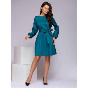 0122001-01958TR Платье 1001dress