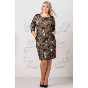 18495 Платье Sofilena