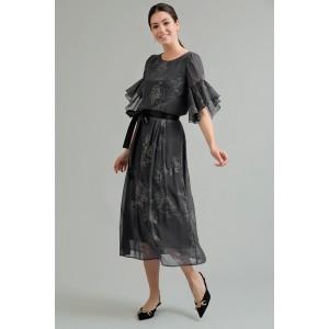 2389 kaboom Блуза Emka Fashion