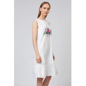 5-2685-3813-2 Платье Serginnetti