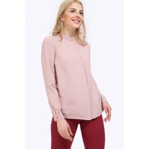 2282 oswalt Блуза Emka Fashion