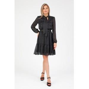 5-2775-4935-101 Платье Serginnetti
