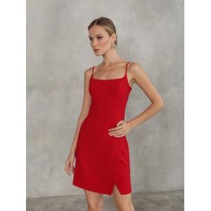 30-15-26489 Платье KIRA