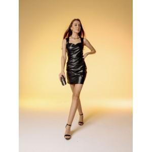 28-15-25804 Платье KIRA