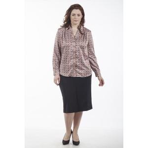 30806-2542 Блуза Приз