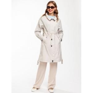 70566.1.2F Куртка FEMME