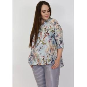 5161-3 Блуза BRAVO
