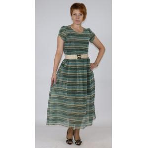 80159-2 Платье BRAVO