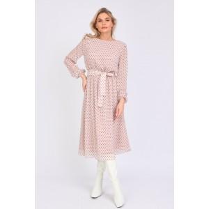 5-2891-01-5115-31 Платье Serginnetti