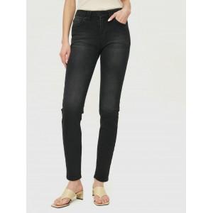 5662.58 Брюки джинсовые Tom Farr