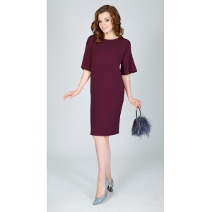1057-5 Платье Open Fashion