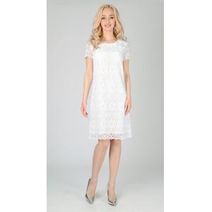 316-9 Платье Open Fashion