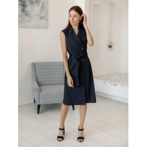 28-15-25496 Платье KIRA