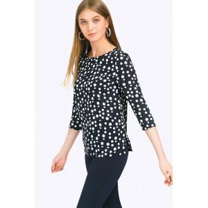 2354 becky Блуза Emka Fashion