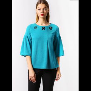 70903-3661 Блуза Приз