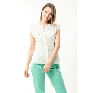 80812-3086 Блуза Приз