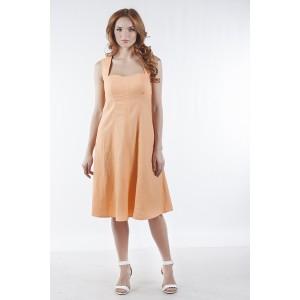 41033-2703 Платье Приз