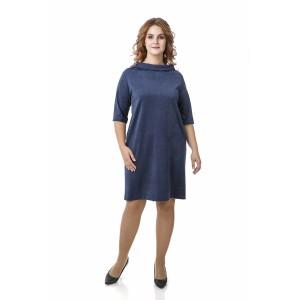18-481 Платье ТАНИТА