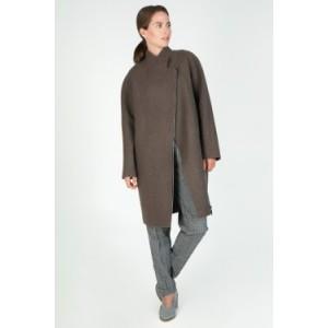 50623-EW9 Пальто Glam Casual