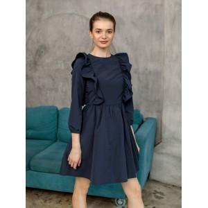 28-15-25495 Платье KIRA