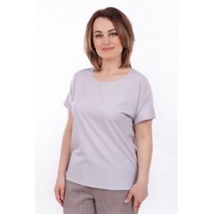 30-087К Блуза Palla