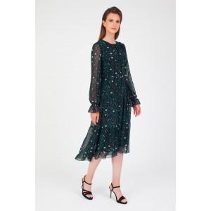 5-2598-5065-80 Платье Serginnetti
