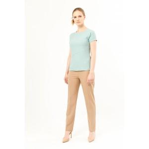 90921-4006 Блуза Приз